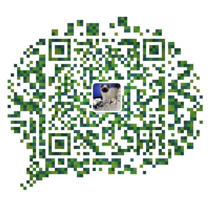 100216890591141876799.jpg